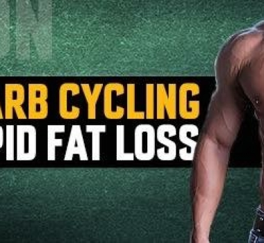 An Introduction into Carb cycling